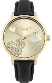 Наручные <b>часы Daisy Dixon</b> купить в интернет магазине Time ...