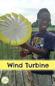 best images about renewable energy for kids food this wind turbine project is a great way to experiment wind energy