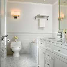 bathroom marble flooring ideas white white marble floors in bathroom design inspiration  floors