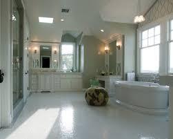 bathroom floors options recycled glass tile bathroom floor options