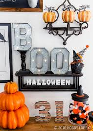 halloween gallery wall decor hallowen walljpg take your halloween decor to the next level just add a bit of spooky charm