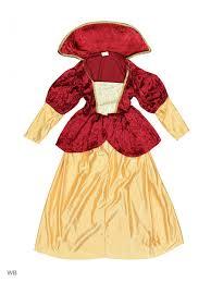 Карнавальный <b>костюм</b> Королева <b>Snowmen</b> 9277053 в интернет ...
