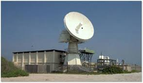 <b>Launch</b> and Test <b>Range</b> System > Los Angeles Air Force Base ...