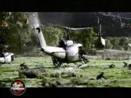 Image result for we were soldiers helicopter clips