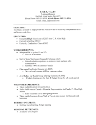 cover letter what does a cover letter look like for a resume what cover letter what is the purpose of a cover letter should resume look like examples b f