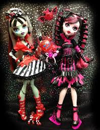 1000 images about monster high on monster high dolls monster high custom and dolls