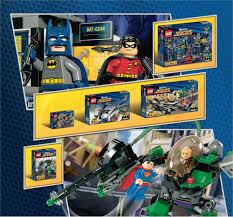 <b>Super Heroes</b> | Brickipedia | Fandom