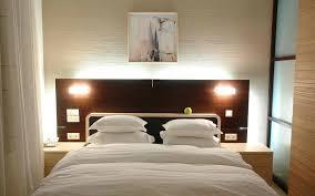 image of best bedroom light fixtures best bedroom lighting