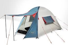 <b>Палатка Canadian Camper Orix</b> 3 Цвет Royal — купить по цене ...