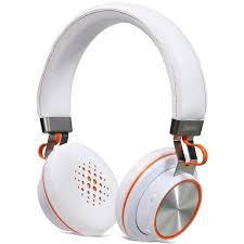 ≡ <b>Наушники Remax</b> Headphone <b>RB</b>-<b>195HB</b> White – купить в ...