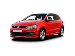 <b>5 Seater Cars</b> | Cheap <b>5 seater cars</b> | buyacar.co.uk