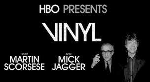 Slikovni rezultat za vinyl series hbo