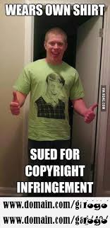 The old Bad Luck Brian memes are the best - Best 9Gag Clone Script via Relatably.com