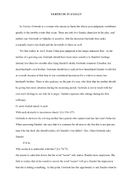 we write college essay opinion analysis sample cover letter cover letter we write college essay opinion analysis sampleopinion essays examples