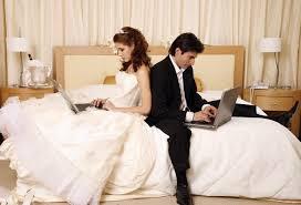 بالفديو ليلة الدخلة بالتفصيل,first night of marriage