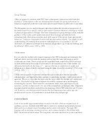 study abroad essay why study abroad essay