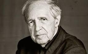<b>Pierre Boulez</b>, <b>Pierre Boulez</b> erhält den Robert-Schumann-Preis für sein <b>...</b> - Pierre-Boulez