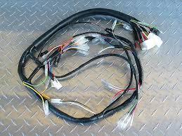 1977 kz650 wiring harness 1977 image wiring diagram 1980 kz1000 wiring harness wiring diagrams on 1977 kz650 wiring harness