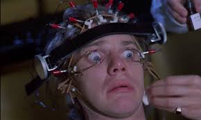 Image result for a clockwork orange movie photos