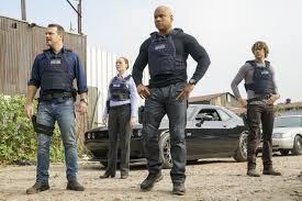 NCIS: LA Recap: The Mole Is Revealed | TV Guide