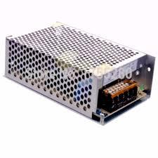 Free Shipping LED switching power supply LED power supply 12V ...