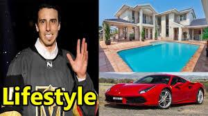 Marc-André Fleury Lifestyle, Net Worth, Salary,House,Cars, Awards ...