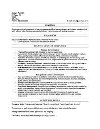 recent graduate resume template premium resume samples example recent graduate resume samples