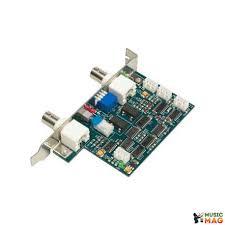 <b>RME Word</b> Clock Module DIGI96/8. Цена, купить <b>Платы</b> ...