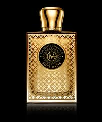 <b>Soul</b> Batik <b>парфюмерная вода</b> - Egoist Royal Parfums