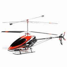 Купить <b>Радиоуправляемый вертолет Walkera Lama</b> 400D 2.4G
