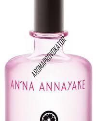 <b>Annayake духи</b>, купить <b>парфюм Annayake</b>, фото, описание цены ...
