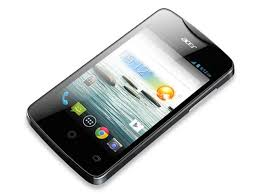 Acer Liquid Z3 price, specifications, features, comparison
