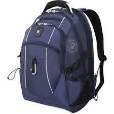 Купить <b>рюкзак Wenger</b> - цены на рюкзаки на сайте Snik.co ...