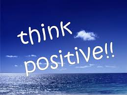 essay on the power of positive thinking essay on the power of positive thinking preservearticles com