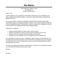 hr assistant cover letter sample job and resume template hr assistant job cover letter sample