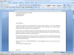 Harvard Business Resume  cv template http webdesign   com  harvard       business How To Write