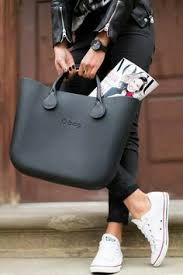 29 Best Mínar yndis <b>O bag</b> images in 2017 | Fashion bags, Fashion ...