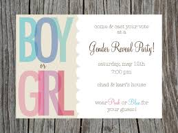 printable gender reveal party invitations com printable gender reveal party invitations to make glamorous party invitation design online 191120166