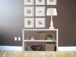 simple home office furniture amazing home office in a cupboard home office office furniture design office amazing home office office
