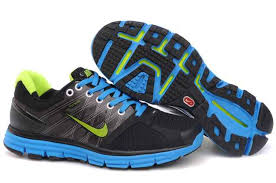 Image result for gym shoes