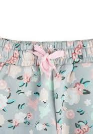 <b>Брюки для девочек</b> - купить в интернет-магазине kari