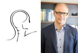 <b>Peter Heppner</b> - Neurosurgeon • Healthpoint