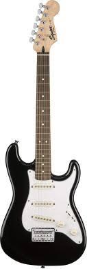 Купить <b>Squier Affinity</b> Stratocaster Black Pack в кредит в Уральске ...