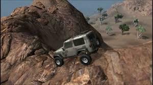 Jeep Rock Crawler Modified Jeep Wrangler Jk Rock Crawling Youtube