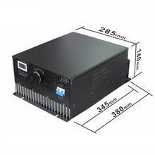 Отзывы на <b>Ev</b> Battery <b>Charger</b>. Онлайн-шопинг и отзывы на <b>Ev</b> ...