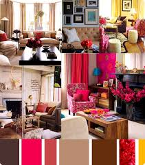 apartmentsformalbeauteous pink bold living room roomjpg decorations room entrancing pink living room ideas the furniture grey bold living room furniture