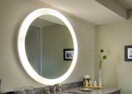 bathroom mirror scratch removal malibu ca youtube: absolutely smart bathroom mirror with lights built in wall mirrors light led