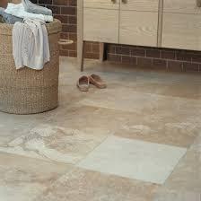floors bathrooms bathroom