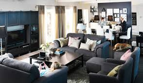 space living ideas ikea: alluring ikea small living room chairs design ideas n ikea small living in ikea living room