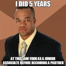 Successful Black Man Meme - Imgflip via Relatably.com